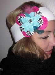 IMG_0254 (MelissasMission) Tags: etsy headbands earwarmers upcycle melissasmission