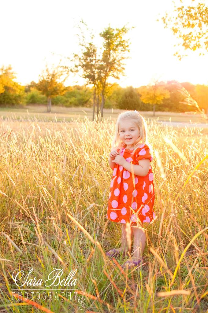 10-12-2010 Ashley (13)webfb