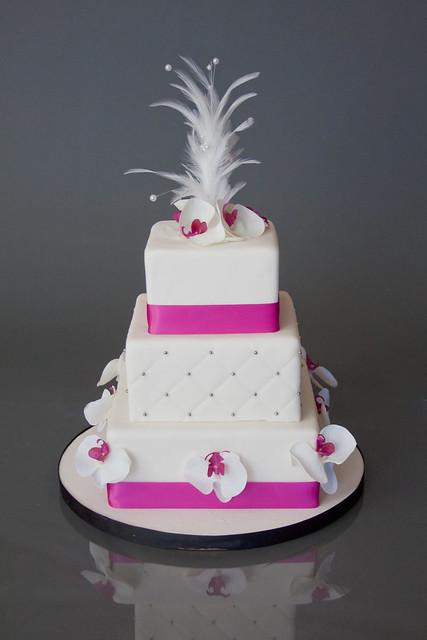 cake 1-6