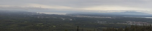 anchorage pano