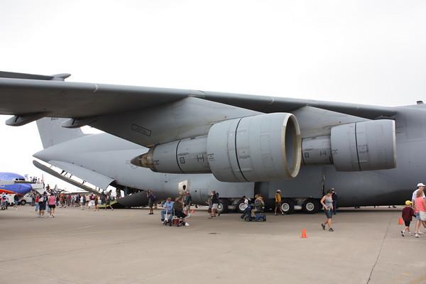 EAA10_C-5C_43