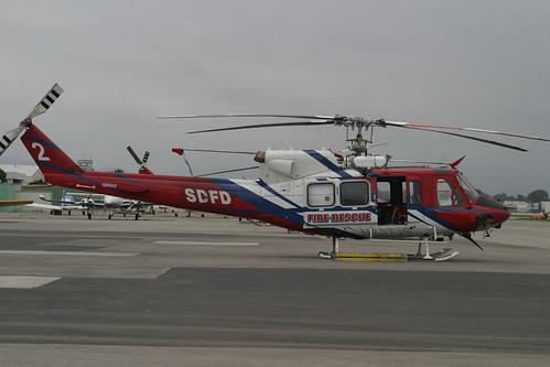 N807JS