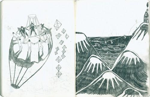 blog_sketch