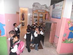 Indira Gandhi Kindergarten 2