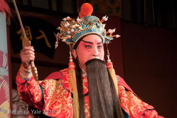 RYALE_Sichuan_Opera_4