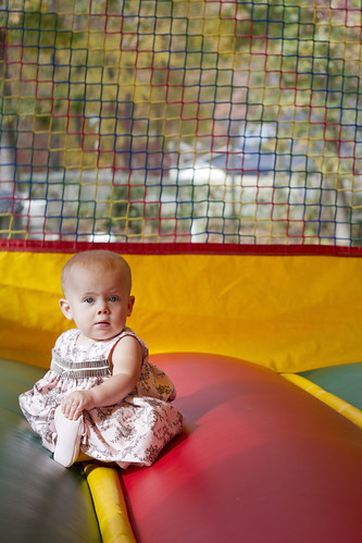 Farrah_Jumpy House portrait