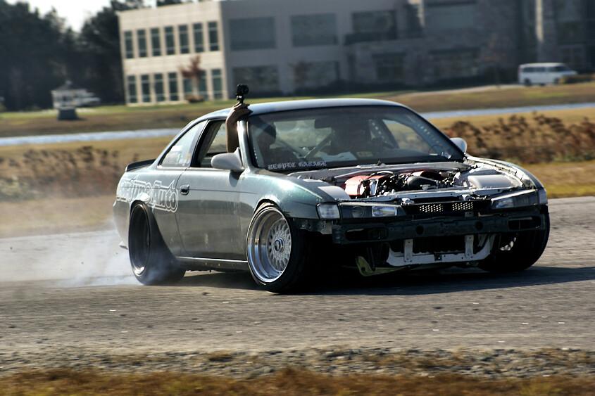 ka24de vs. ka24det - Round II - Page 20 - Nissan Forum ...