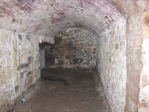 edinburgh_vaults2