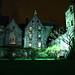 Paisley Abbey 23