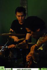 Jazz Blues Care - Deva Permana-Riza Arshad-Ari Firman (7)