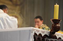 Santa Missa CN Sertaneja (Cano Nova) Tags: bufalo cavalo missa tropa eucaristia sertaneja procissao carrodeboi nossasenhoraauxiliadora cancaonova cachoeirapaulista diacononelsinho sagradocoracaodejesus solenidadecristorei iamaculadocoracaodemaria