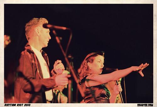 Rhythm Riot 2010 030