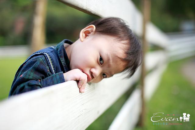 兒童寫真攝影禹澔、禹璇_43