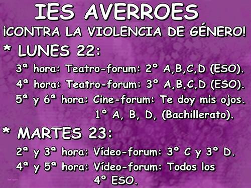 actividades_contra_violencia_genero-1