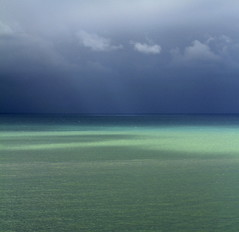 ocean (shane.kelly24) Tags: zeisszf50mm planart1450
