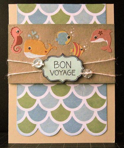 11-26-10 Bon Voyage Card-1