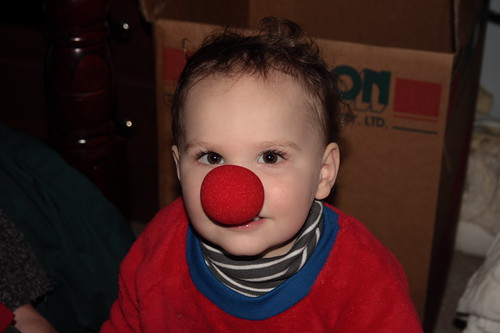 Red Nose_002