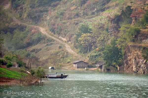 RYALE_Yangtze_Three_Gorges_7