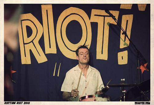 Rhythm Riot 2010 145