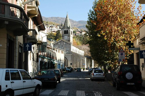 20051030_ita_saint-vincent017
