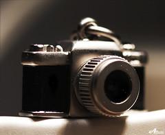Welcome Back ;* (ZiZLoSs) Tags: camera macro canon eos key cam medal 7d usm f28 aziz ef100mmf28macrousm abdulaziz عبدالعزيز ef100mm zizloss المنيع 3aziz canoneos7d almanie abdulazizalmanie httpzizlosscom