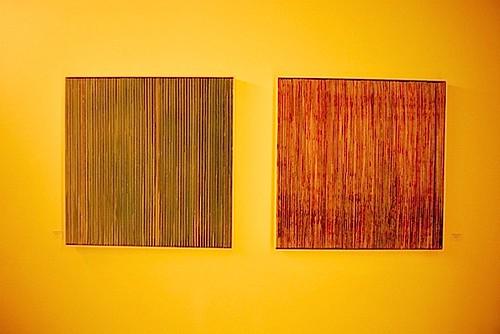2010/11 art steinerwirt 038