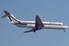 Alitalia DC9-32 I-DIBC at VIE (Manfred Saitz) Tags: vienna alitalia dc9 mcdonnelldouglas idibc