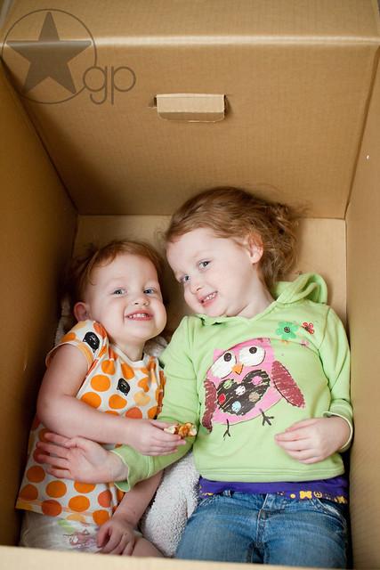 box love4