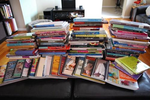 Book Inventory - Dec 2010 (3)