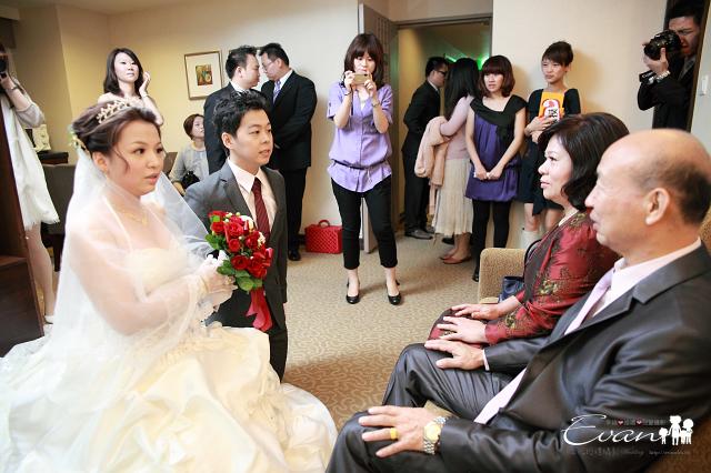 [婚禮攝影]昌輝與季宜婚禮全紀錄_072
