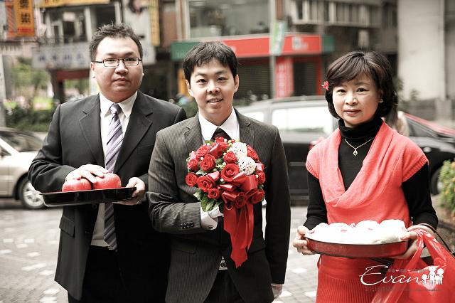 [婚禮攝影]昌輝與季宜婚禮全紀錄_032