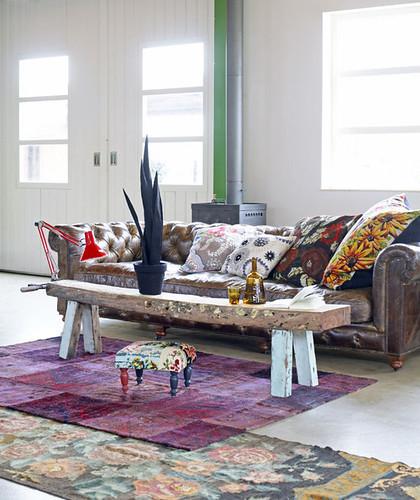 3 old livingroom 6