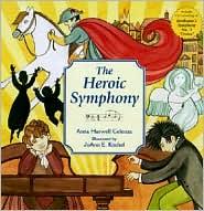 heroicsymphony