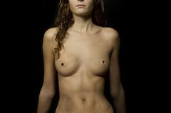 Victoria Diehl