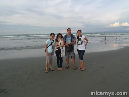 Lingayen58