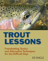 Trout lessons