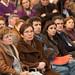 Nada, desde luego en Asturias nadie, marcó tanto la palabra consenso como lo hizo Rafael Fernández