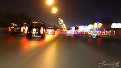 Night photography @ Riyadh, KSA (Jaseem Hamza Photography) Tags: night long shutter low speed cars lights road ksa saudi arabia canon 700d dslr
