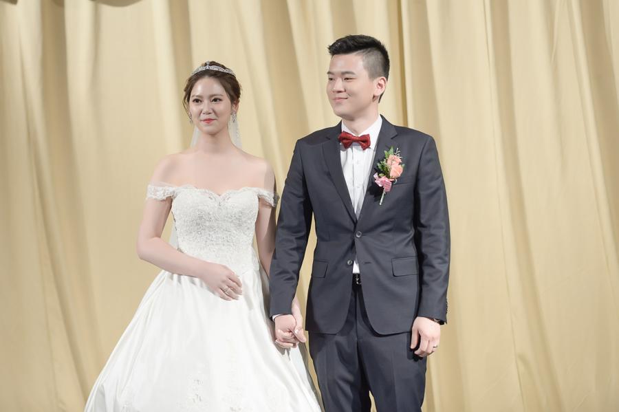 34815420833 b75acf894a o [台南婚攝] Y&W/香格里拉飯店遠東宴會廳