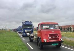 IMG_7249 (Rhoon in beeld) Tags: rhoon albrandswaard rhoonse baan portlandse barendrecht truckrun 2017 daf man terberg mercedes scania volvo truck vrachtwagen renes kikkerdaf
