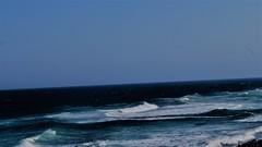 Fifty Shades of Blue (kearingreen) Tags: blue shadesofblue ocean balito south africa layers