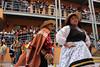 IMG_4688 (JennaF.) Tags: universidad antonio ruiz de montoya uarm lima perú celebración inti raymi inca danzas tipicas peruanas marinera norteña valicha baile san juan caporales