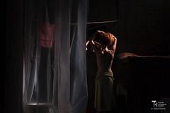 Sandros (Albert Dobrin) Tags: theatre theater craiova romania tnt netorking talent fujifilm fuji fujixe1 theatrepohtography romanian teatru