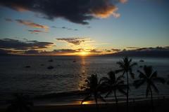 Maui, HI (kylenelms) Tags: maui hawaii ocean beach