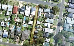Lot 185 Annesley Avenue, Stanwell Tops NSW