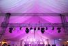 A2Z Events Management in Pakistan, A2Z Weddings Solutions in  Pakistan, Best a2z Events and Weddings Solutions in  Pakistan, Pakistan's leading a2z Events Planners, Top Class weddings Planners,  World-Class Weddings Planners, Best a2z Events and Weddings (a2zeventssolutions) Tags: decorators weddingplannerinpakistan wedding weddingplanning eventsplanner eventsorganizer eventsdesigner eventsplannerinpakistan eventsdesignerinpakistan birthdayparties corporateevents stagessetup mehndisetup walimasetup mehndieventsetup walimaeventsetup weddingeventsplanner weddingeventsorganizer photography videographer interiordesigner exteriordesigner decor catering multimedia weddings socialevents partyplanner dancepartyorganizer weddingcoordinator stagesdesigner houselighting freshflowers artificialflowers marquees marriagehall groom bride mehndi carhire sofadecoration hirevenue honeymoon asianweddingdesigners simplestage gazebo stagedecoration eventsmanagement baarat barat walima valima reception mayon dancefloor truss discolights dj mehndidance photographers cateringservices foodservices weddingfood weddingjewelry weddingcake weddingdesigners weddingdecoration weddingservices flowersdecor masehridecor caterers eventsspecialists qualityfoodsuppliers