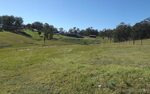 Lot 13 Christine Close - Wirrimbi Estate, Macksville NSW 2447