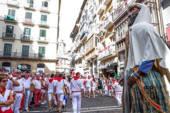 "Javier_M-Sanfermin2017070717005 • <a style=""font-size:0.8em;"" href=""http://www.flickr.com/photos/39020941@N05/35642159551/"" target=""_blank"">View on Flickr</a>"