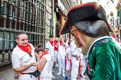 "Javier_M-Sanfermin2017070717016 • <a style=""font-size:0.8em;"" href=""http://www.flickr.com/photos/39020941@N05/35733279176/"" target=""_blank"">View on Flickr</a>"