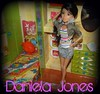 Daniela Jones